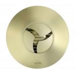 iCON 15 Gold