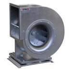 RFE 400-15/0,55-3-P-E-H
