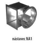 RFC-RFE 355-NA1-AKV1