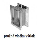 RFC-RFE 200-PV-AKV1-Ex1