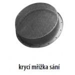 RFC-RFE 500-MS-AKV1