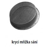 RFC-RFE 355-MS-AKV2