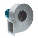 BA INOX 200-102 230V AISI304