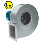 BA INOX 180-82 400V AISI304