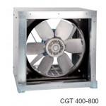CGT/4-400-6/-0,25