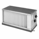 CHV 80-50/3L