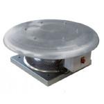 CRHB-355 N Ecowatt Plus