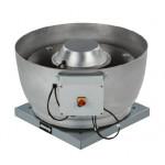 CRVB-315 N Ecowatt Plus