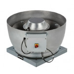 CRVB-355 N Ecowatt Plus