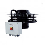 CTB/4-500/200 Ecowatt Plus