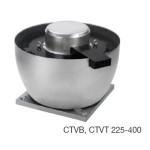 CTVT/4-250