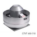 CTVT/4/8-450 PTC
