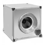 CVAB-3000/355 N D Ecowatt