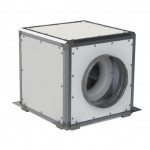 CVAT/10-6000/450 N Ekonovent