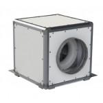 CVAT/10-9000/500 N Ekonovent