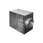 Ekobox 600 C/V/P/R