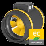 EM 200 EC 01