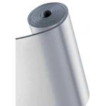 K-Flex AL CLAD 25 mm