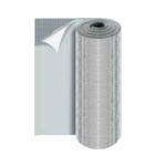 K-Flex H Duct METAL 25 mm