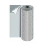 K-Flex H Duct METAL 40 mm