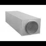 LRCB-125-1000
