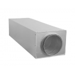 LRCB-125-500