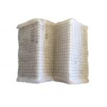 IFRK 450/100-50