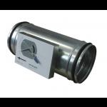 RPM-K 100 P I .55