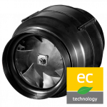 EL 200L EC 01
