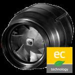 EL 160L EC 01