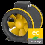 EM 400 EC 01