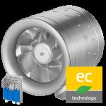 EL 500 EC 10