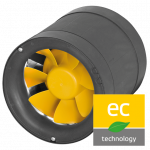 EM 125 EC 01