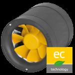EM 125 EC 02