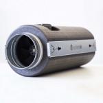 Prio Silent XP 250EC-L