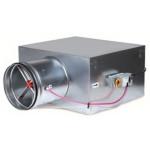 OPTIMA-RS-125-BLC1+/optima_rs_rozmery.png