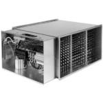 RBM 40-20 9KW 400V/3