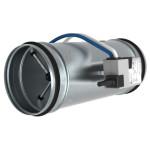 OPTIMA-R-280-BLC1-KNX