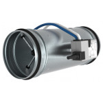 OPTIMA-R-315-BLC1-KNX
