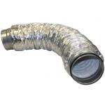 SonoExtra 125 - 1000
