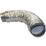 SonoExtra 200 - 1000
