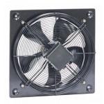 HXBR 400 Ecowatt