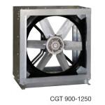 CGT/4-900-9/-7,5