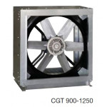 CGT/6-900-6/-1,5