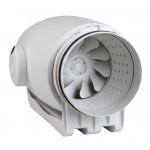 TD 500/150-160 Silent Ecowatt