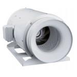 TD 1300/250 Silent Ecowatt