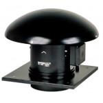 TH 500/160 Ecowatt