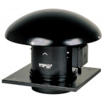 TH 1300/250 Ecowatt