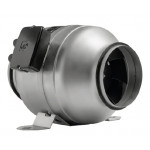 Jetline 150 Ecowatt