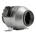 Jetline 250 Ecowatt